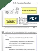 Partie 3 - Fonderie et moulage.pdf