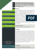 GAMETERAPIA NA REABILITAÇÃO DE PACIENTES COM PARALISIA CEREBRA.pdf