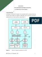 Partie 6.2 - Coût de fabrication.pdf