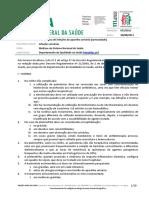 Terapêutica-de-infeções-do-aparelho-urinário-comunidade.pdf