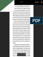 Historia de los Patriarcas y Profetas - Elena G. White.pdf - Google Drive