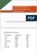 Reflexiv_und_Verb_mit_Praep_Irma_Permatawati[1]
