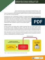 Nota-t--cnica-Orienta----es-t--cnicas-sobre-o-Leito-de-Suporte-Ventilat--rio-Pulmonar-LSVP--1-.pdf