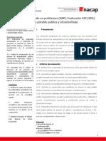 ABP ES3 Hidraulica y Obras Civiles