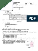 Kuis Fisika Teknik (21 Oktober 2020).pdf