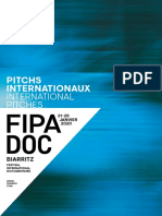 fipadoc-2020-international-pitches-catalogue.pdf
