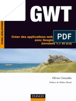GWT _Créer_des_applications_web_interactives_avec_Google_Web_Toolkit_(versions_1.7_et_2.0)-Dunod(2009).pdf