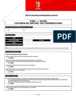 Questionario_Vigilancia_Epidemologica_SCB_1