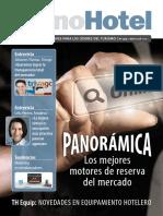tecnohotel_96_469.pdf