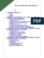 EIE Mesures attenuation CARRIERES.pdf