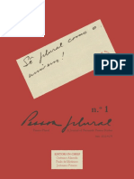 pessoa plural n.1.pdf