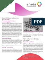 MIC2012sa0031Fi.pdf