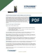 CONTAMINACION-DEL-FLUIDO-HIDRAULICO-CON-AGUA