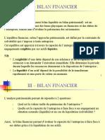 1654469_Suite du chapitre 1-Bilan financier