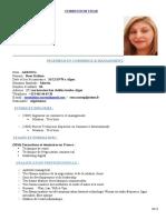 CV Mme AZZOUG Rosa Kahina(1) (1).docx