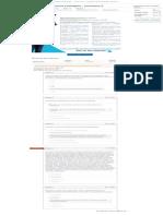 Actividad de puntos evaluables - Escenario 2_ SEGUNDO BLOQUE-TEORICO_FUNDAMENTOS DE PUBLICIDAD-[GRUPO2] (2)