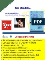 Relazione-ALTAMURA-JESOLO-2015.pdf