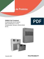 Catalogo_Produto-Genius(PKG-PRC006D-PT1112).pdf
