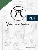 VoiesMartiales V3 inachevée.pdf