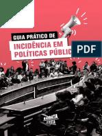 Guia_Pratico_de_Incidencia_Politicas_Publicas