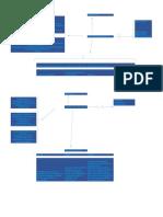 Actividad 1 - El concepto de inclusión y diversidad.pdf