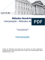 MN_11_interpolacao_lagrange_ppt