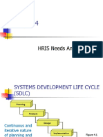 Chapter 4-HRIS Need Analysis with SDLC (1).ppt