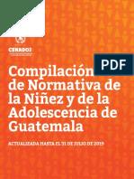 Compilacion NYA-1.pdf.pdf