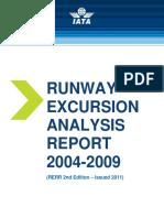 IATA_Runway_Excursion_Analysis_Report