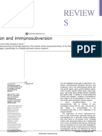 immunsurvelliance and stimulation.docx