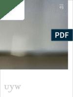 UYW_Issue_03.pdf