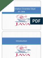 POO_Java.pdf