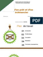 présentation-Copie.pptx