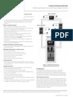 S4100-0077.pdf
