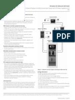 S4100-0104.pdf