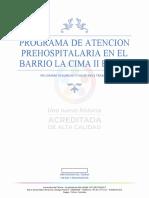 PROYECTO SOCIAL 4 TUTORIA.docx