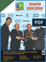 Anuário 2009 P