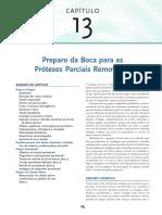 Mccracken Prótese Parcial Removível_nodrm 2-200-219