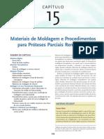 Mccracken Prótese Parcial Removível_nodrm 2-234-245