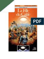 L'Oeil Noir - La Fille Du Calife
