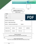 IASS003U1S2S5EvaluacionUnidadIA30042015.PDF