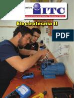 Material - Electrotecnia II