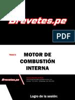 motor de combustion.pdf