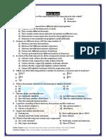1591895675-chemistry-3.pdf