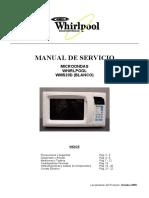 WMS20D (microondas).pdf