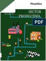 Guía PUEAA Sector Productivo