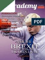 Revista_Itrademy_Febrero