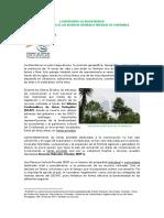 Reservas Naturales privadas.pdf