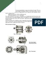 Hydraulic_Motors_and_Accumulators_