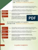 Cour_3_Gestion_Previsionnelle.pdf